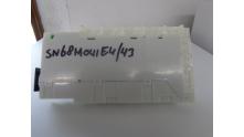 Siemens SN68M041EU/43 Vermogensmodule gepr Art.No.:00655728