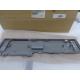 Electrolux CONTROLEPANEEL,GRIJS,AEG,FSB41 Onderdeelnummer: 8083916463