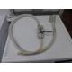 Bosch SHV09T33EU/13  Toevoerslang incl aquastop. Art: 263789