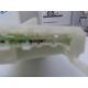 Bosch SHV09T33EU/13 Vermogensprint Art.No.:00643982