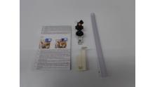 AEG drukschakelaar, niveauregelaar. Art.:4055346060