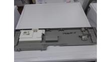 Ikea ENASTAENDE 91143406305  Bedieningsmodule  1113363012  incl Paneel