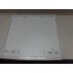 Bosch SMS25AW01N Bovenblad/Deksel van Vaatwasautomaat Vrijstaand