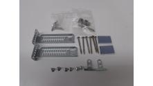 Bosch SMV46IX10N Inbouwset Compleet