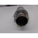 Electrolux Verwarmingselement Doorstroomelement 2000W Electrolux ESL6355LO 91153602802