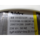 Electrolux ESL6355LO 91153602802 Pomp Circulatiepomp 50299965009