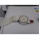 Atag VA9611TTUUA02 Stoom Ventilator