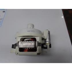 Siemens SE24E260EU/31 Circulatiepomp 00644972