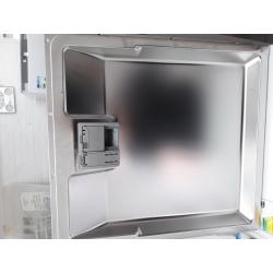 Bosch SMS50L08EU/24 Binnenklep Art.No.:00680311