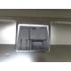 Siemens SN65M081EU/16 Deur Binnen Klep  00680311 Gebruikt