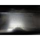 Siemens SN54E501EU/28 Deur Binnendeur 00680311 met Zeepbakunit 00645026