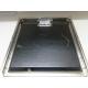 Bosch SMV86M00EU/01 Binnendeur 00680311 met Zeepbakunit 00645026