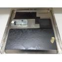 Electrolux ESL6355LO 91153602802 Binnen Deur Art: 1170189078 of 140025959028