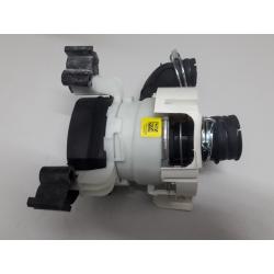 AEG F55331VI0 vaatwasser element en circulatie pomp. Art: 140002240020 Art: 14002162018